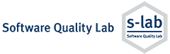 Software Quality Lab logo
